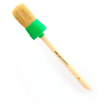 Dodo Juice - Hog Brush - 40mm