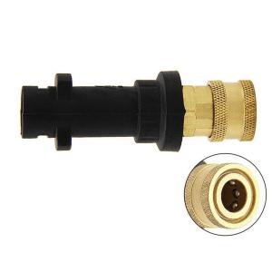 CCNL - Karcher Nozzles Quick Connect - 1 Set