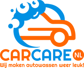 Footer logo Car Care Nederland