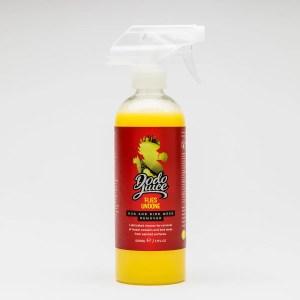 Dodo Juice - Flies Undone - 500ml