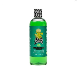 Dodo Juice - Sour Power - 500ml