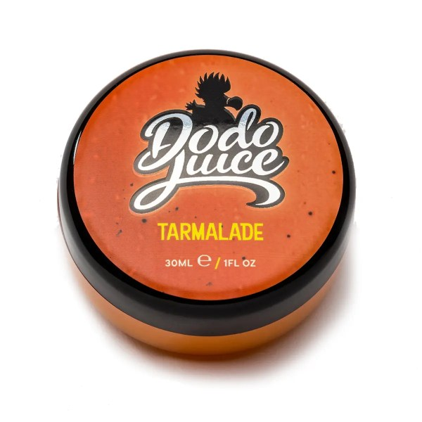 Dodo Juice - Tarmalade - 30ml