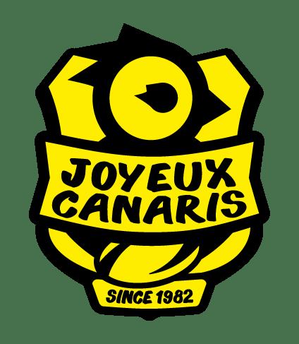 Carcassonne-13-joyeux-canaris-logo