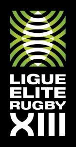 Logo FFR XIII Elite 1