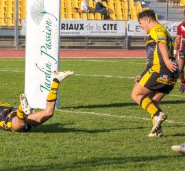U19-carcassonne-13-derby-janvier-2020-24
