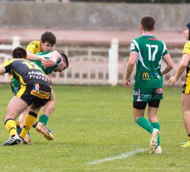carcassonne-U19-FCL-09-fevrier-20-01