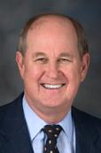 Robert F. Gagel, MD