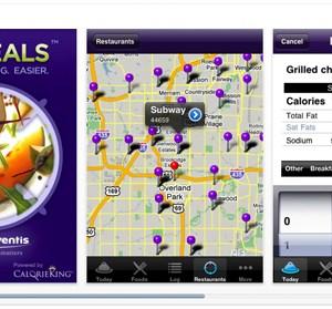 Sanofi_GoMeals_iPhone_app