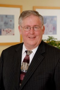 Eugene A. Woltering, MD