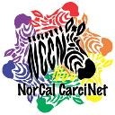 California Carcinoid and Neuroendocrine Tumor Support Group Hosts Conference