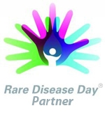 NET Cancer Twitter chat on Rare Disease Day, February 29, 2012