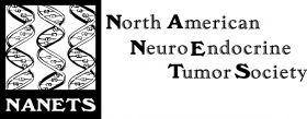 NANETS, the North American Neuroendocrine Tumor Society