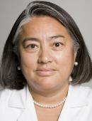 Celia M. Divino, MD
