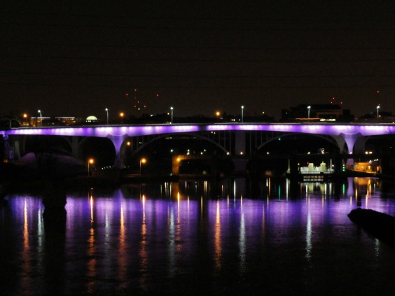 Minnesota Bridge Zebra Stripes_2