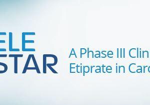 Telotristat Etiprate Clinical Trial