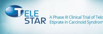 Phase III Clinical Trial of Teo