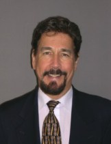 Dr. Richard J. Campeau to speak on Radionuclide Therapy for Neuroendocrine Tumors at Society of Nuclear Medicine and Molecular Imaging 2014 Meeting