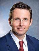 Dr. Thomas Clancy will be a guest speaker for the New England Carcinoid Connection conference in June 2014