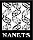 North American Neuroendocrine Tumor Society (NANETS)