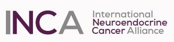 International Neuroendocrine Cancer Alliance (INCA)