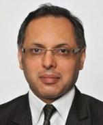 Jaswinder Singh Samra, MD