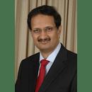 Palepu Jagannath, Dr.