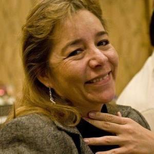 Edda Gomez-Panzani, MD