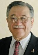 Richard R.P. Warner, MD_2