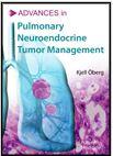 Advances in Pulmonary Neuroendocrine Tumor Management, March 2013