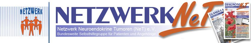Netzwerk NET logo