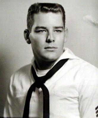 Smith, Richard 1962
