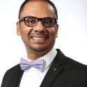 Wasif M. Saif, MD_4