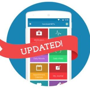 App Carcinoid NETs Updated_2