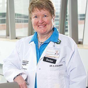 Sue O'Dorisio, MD_7