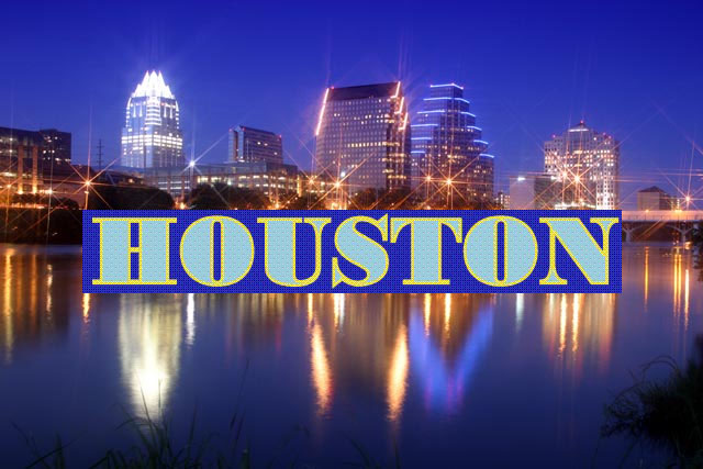 Image result for houston texas images