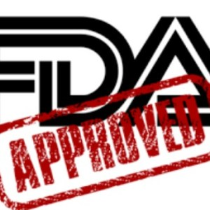 FDA approvals for neuroendocrine cancer treatments Archives