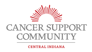 Cancer Support Community of Central Indiana_2