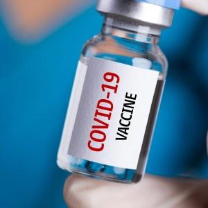 COVID 19 vaccine_2