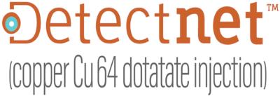 Detectnet logo_2