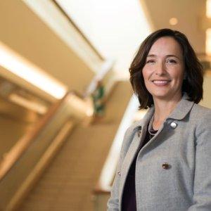 Pamela Kunz, MD_Yale Appointment 2020
