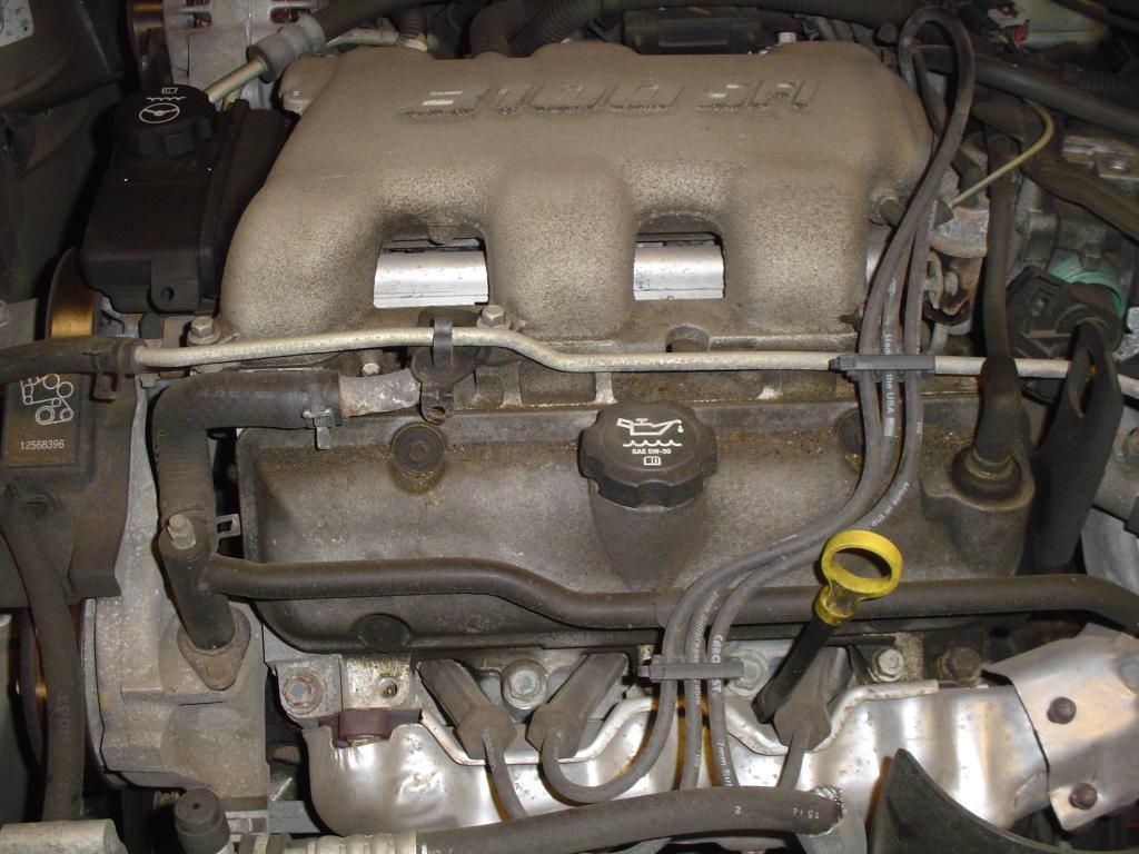 2003 chevy venture radiator system diagram rh homesecurity press 2006 Chevy  Equinox Engine Diagram Chevy Transmission