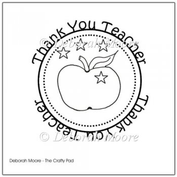 naf thank you coloring sheets coloring pages