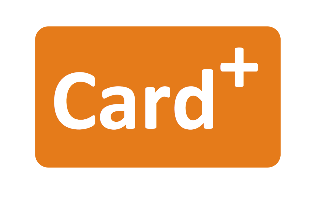 CardWare acquires CardPlus Inc.