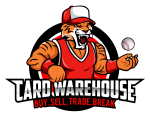 Card Warehouse