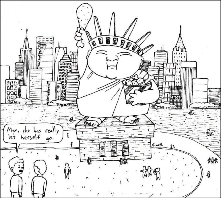 fatty-liberty