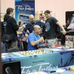 Gen Con 2014 Recap & Review