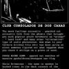 consolador-270808