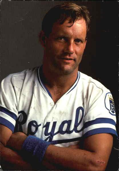 City Shirt Royals Kansas Baseball