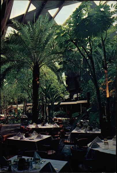 Patricia Murphys Candelight Restaurants Since 1930 Boca