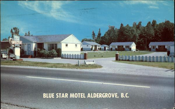 Motel Monthly Rates